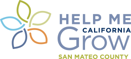 Help Me Grow San Mateo County