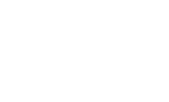 Help Me Grow California San Mateo County